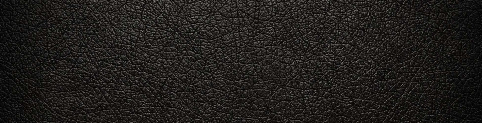 cropped-cropped-cropped-leather-black-cracked-background-texture1-1.jpg