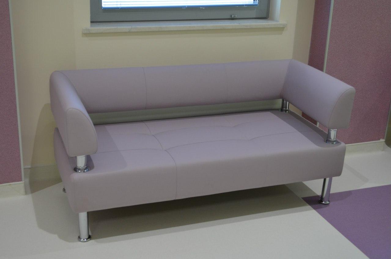 диван Сантьяго