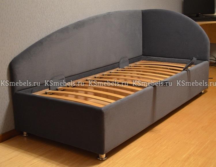Кровать Бриз (2)