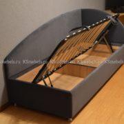 Кровать Бриз1 (2)