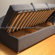 Кровать Бриз2 (2)