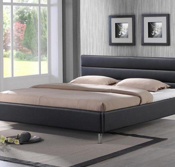 Кровать Ральф