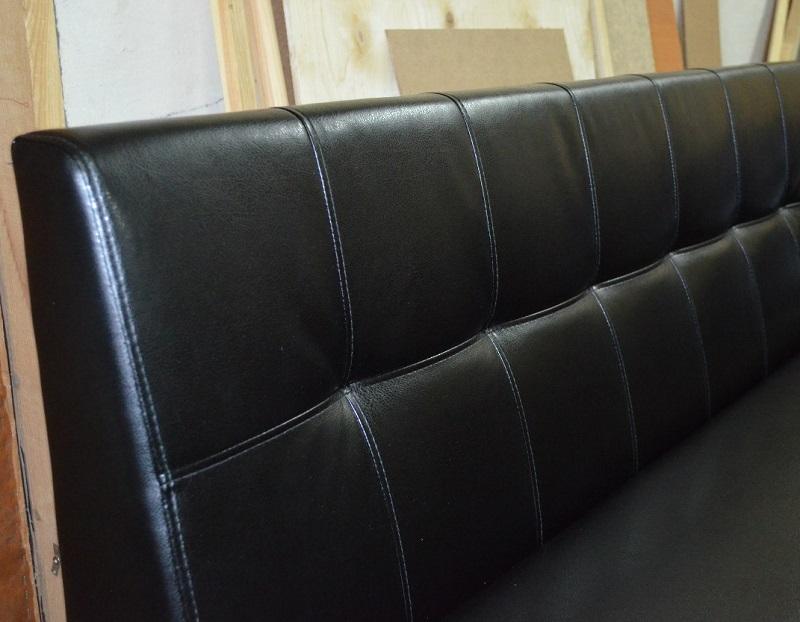 кухонный диван Монти