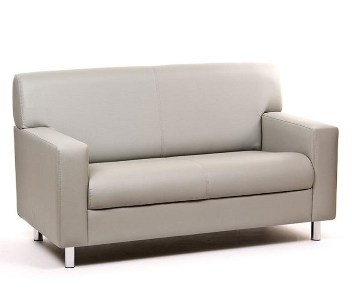 офисный диван Монти