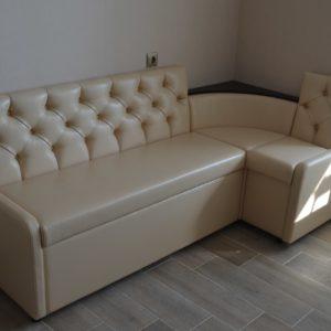Кухонный диван Джулия