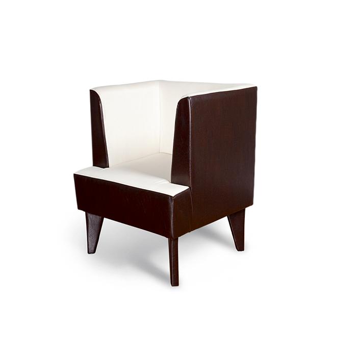 кресло Футуре