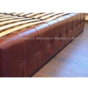 Кровать Франклин1 (2)
