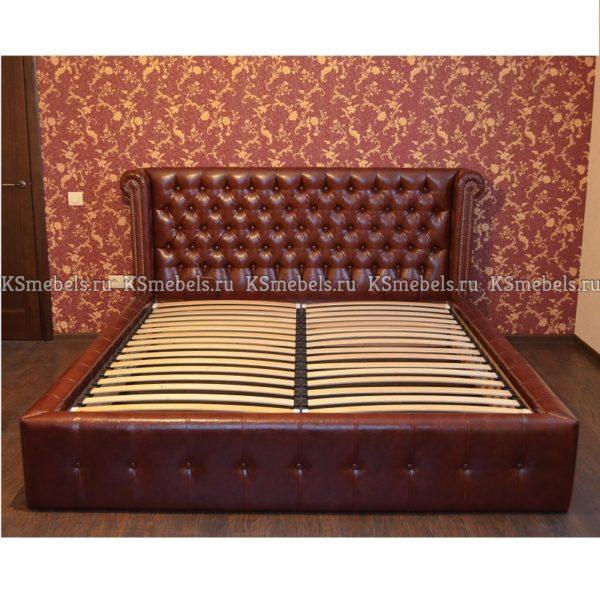 Кровать Франклин3 (2)