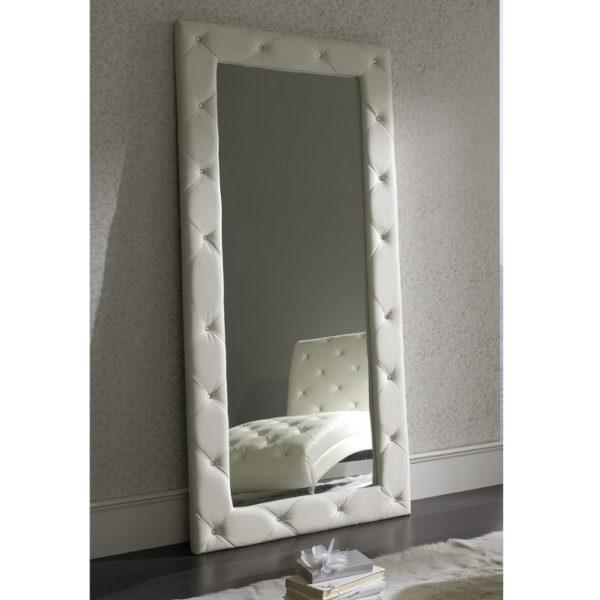зеркало Соренто