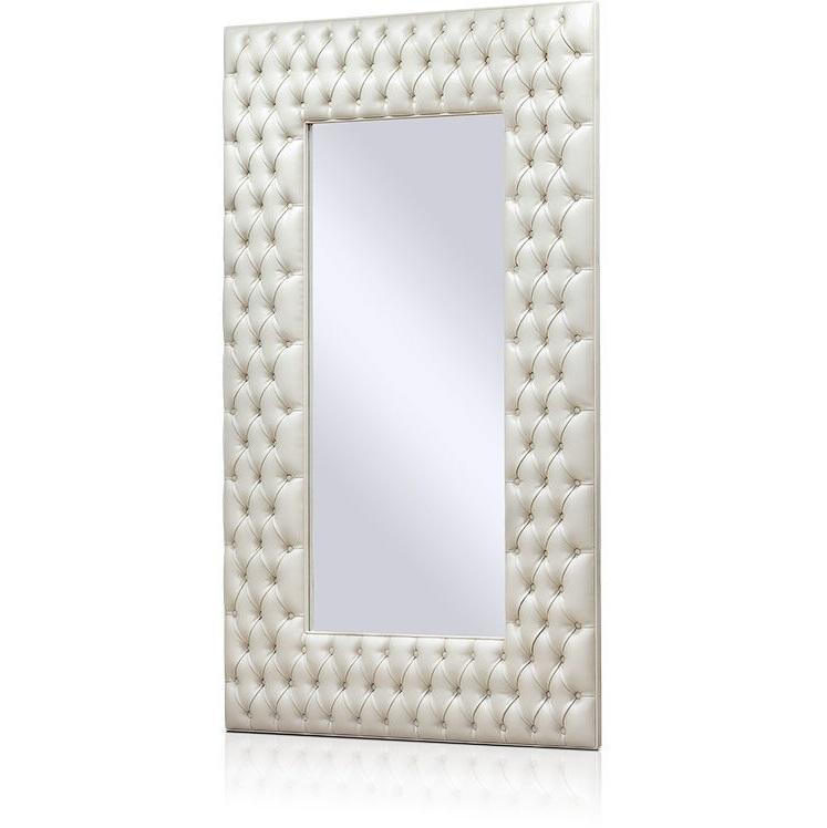 Зеркало Классик 2