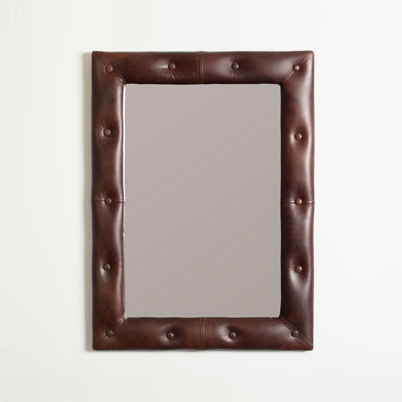 "Зеркало ""Дюпен"""